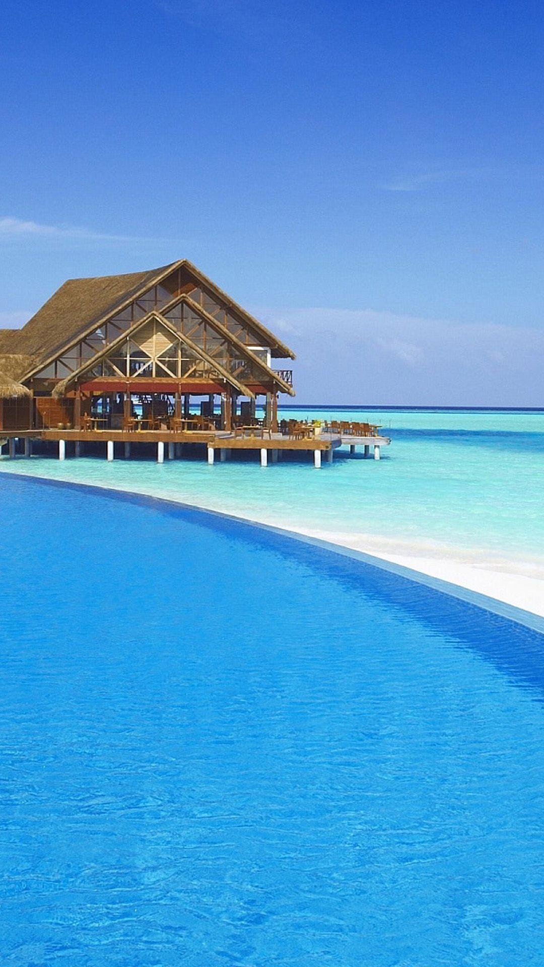Aladdin beach resort, Hurghada, Egypt Vacation, Dream