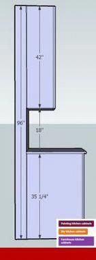 Norfolk Craigslist Kitchen Cabinets Kitchencabinets And
