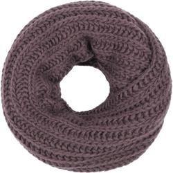 Schlauchschals & Loop-Schals für Damen #mensscarves Lierys Jil Loopschal Schal Rundschal Winterschal Strickschal Damenschal Herrenschal LierysLierys #scarvesamp;shawls
