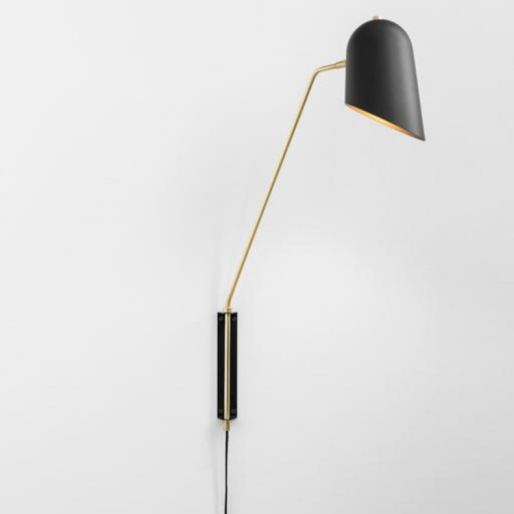 Pin On Lighting 2020
