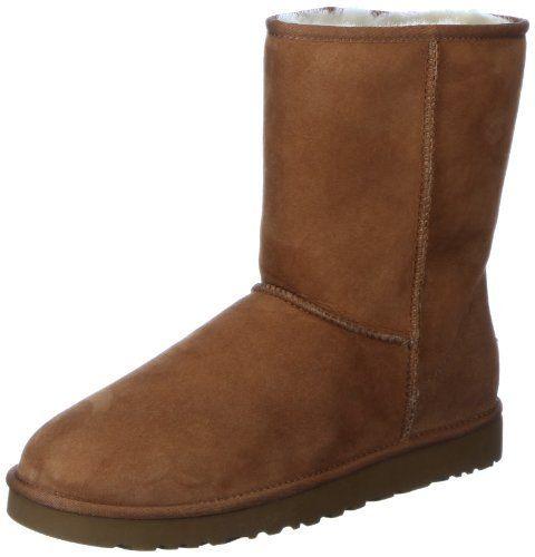 Clarks Originals Women/'s Athie Terra Boot Rust Vintage Suede 26119960