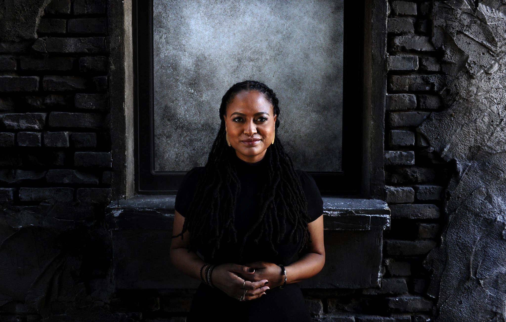 """'Selma' director Ava DuVernay talks indie film success and states, """"Sometimes you have to create your own systems, your own structures."""" We couldn't agree more!"""