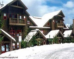 Ski apartment for sale Whistler Blackcomb 469K CAS