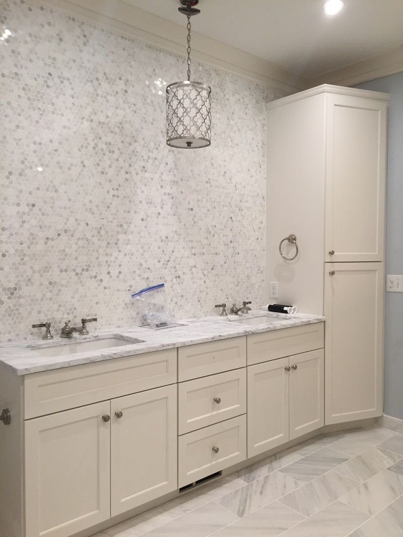 99 bathroom remodel st paul mn lowes paint colors on lowes paint colors interior id=12545