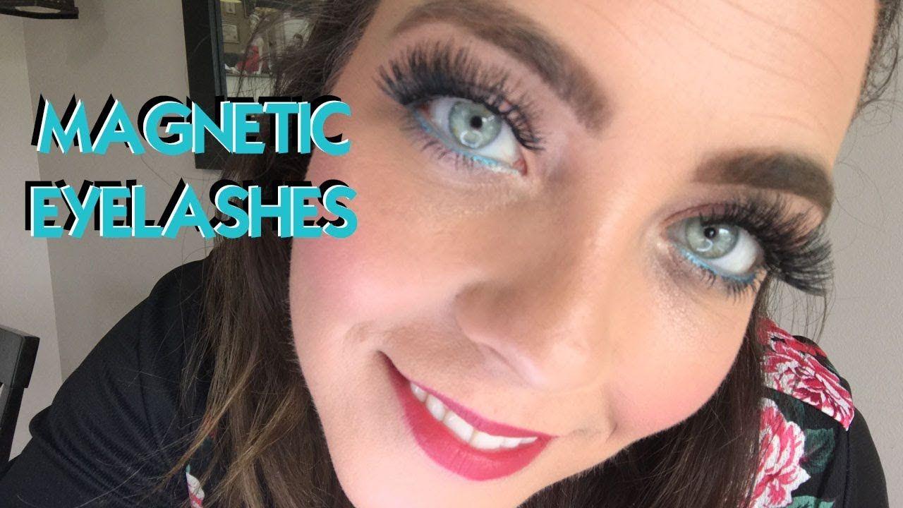How to use lashes eyelashes eyelashes