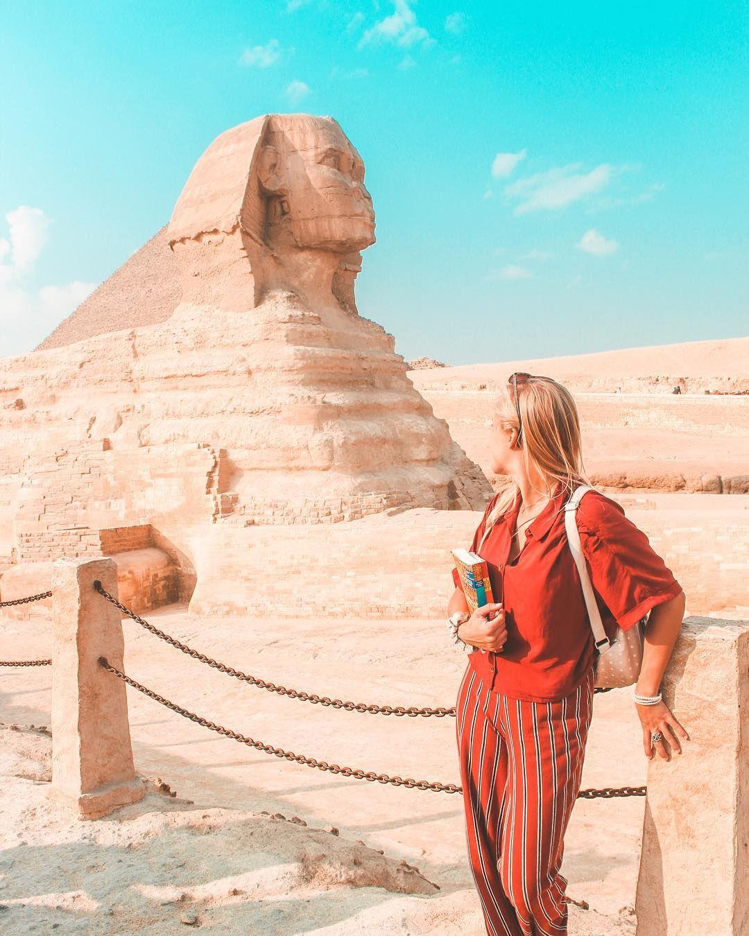 Hurghada Excursions Hughada Tours Hurghada Day Tours Ideias De Viagem Viagens Inspiracao Para Viagens