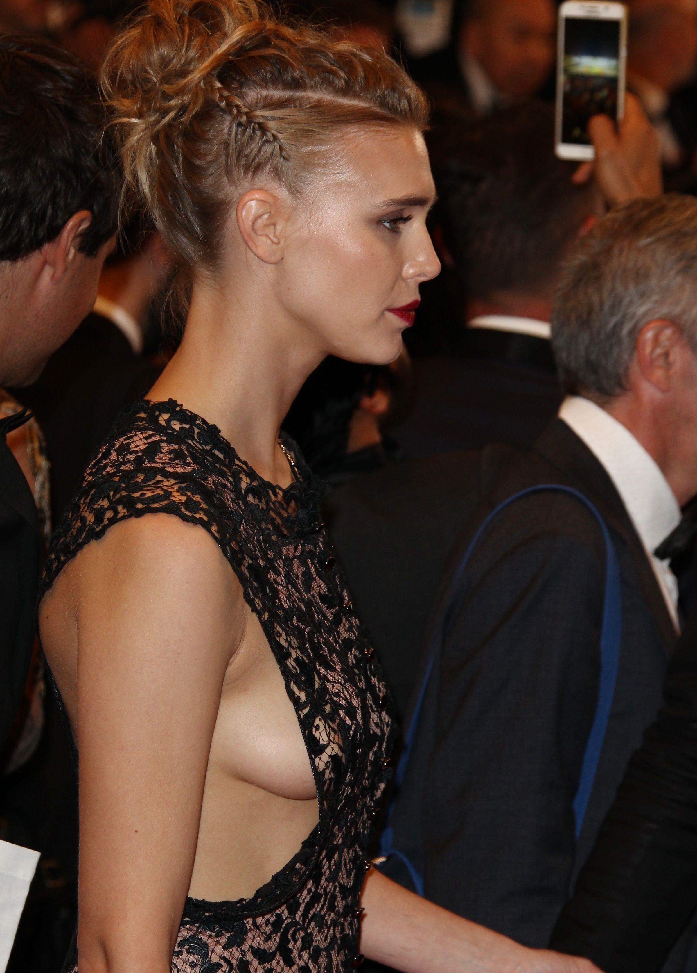 Darren ankenmen,Samantha hoopes nipple peek Hot tube Ria antoniou nude greek model will make u cum,Emma hernan nude