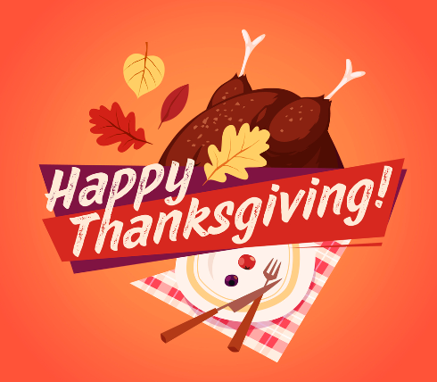 Happy Thanksgiving Day 2020 In 2020 Happy Thanksgiving Happy Thanksgiving Day Thanksgiving Wishes