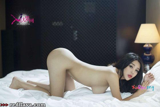 Think, that zhang yu nude variant