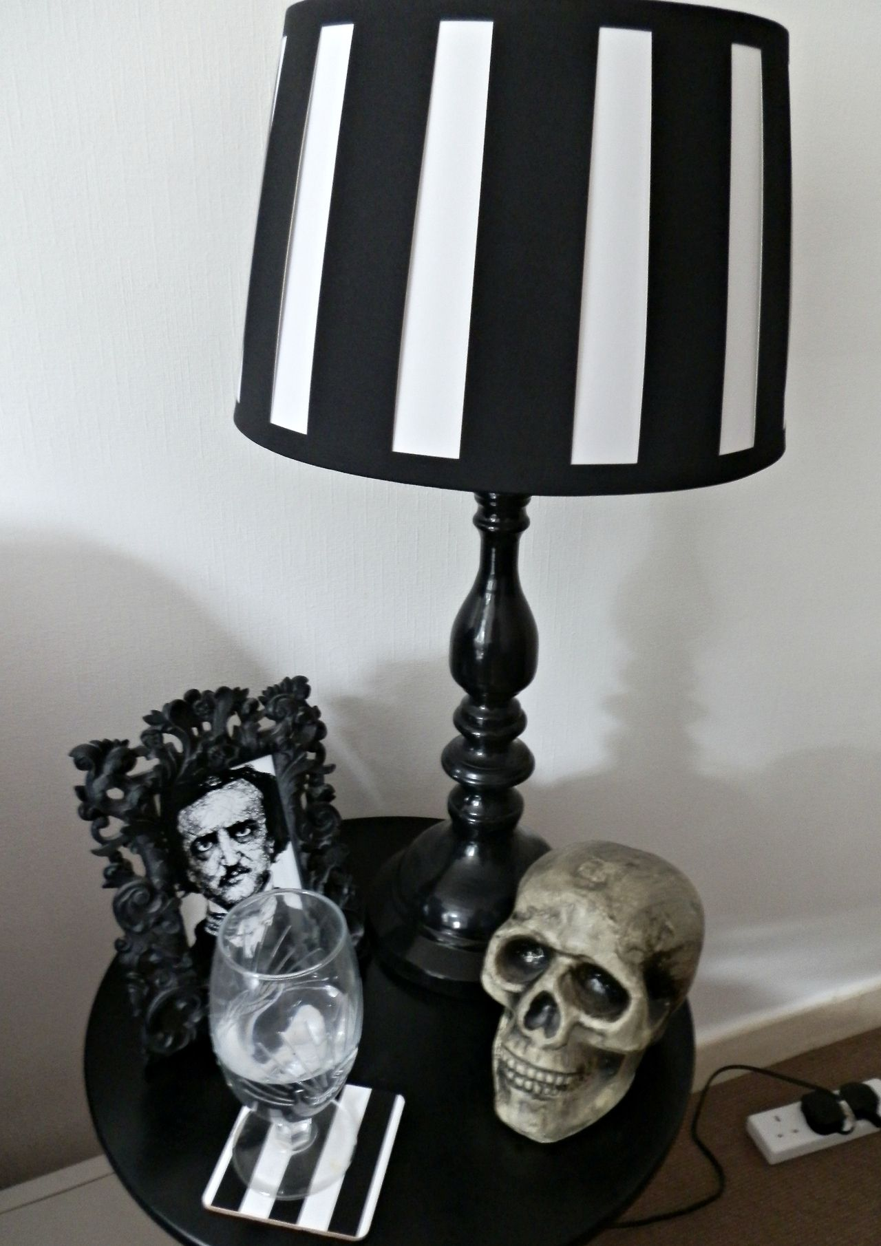 Skull Bedroom Decor 316a06565351cb995dde4a0e7e1b5bd7jpg