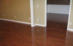 Latest Harmonics Harvest Oak Laminate Flooring Gallery