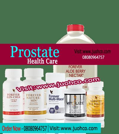 Prostatitis propolis kezelés