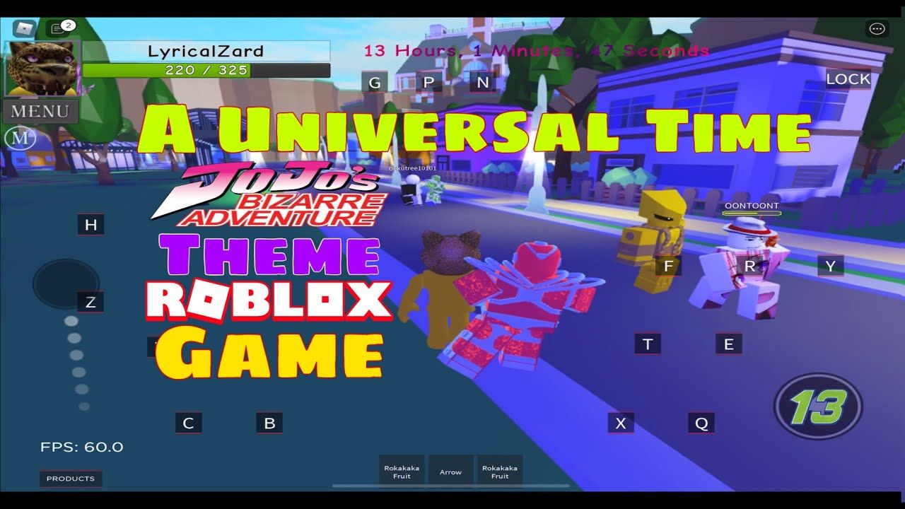 Who Was The First One To Play Roblox Pin On Roblox