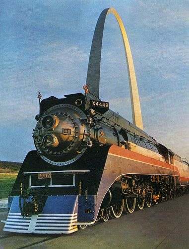 American Freedom Train Train Train Rides Train Pictures