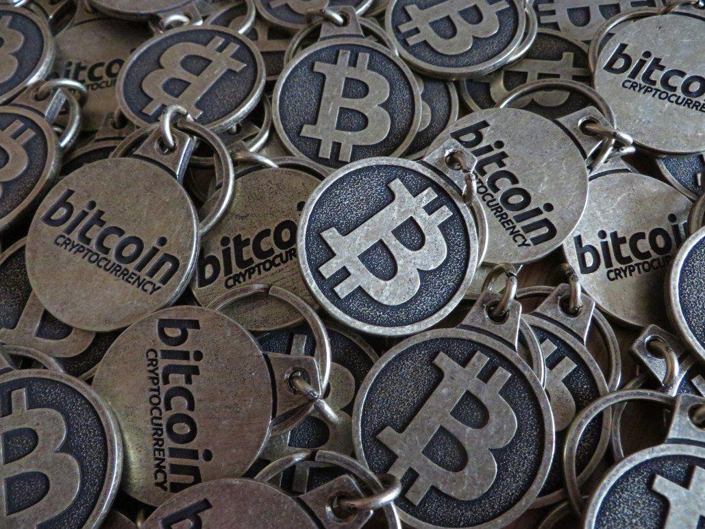 ビットコイン:半減期の実行ブロック到達が大幅に短縮