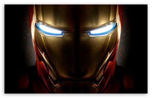 4k Iron Man Avengers Endgame Superheroes Wallpapers Iron Man Wallpapers Hd Wallpapers Digital Art Wallpape In 2020 Iron Man Hd Wallpaper Iron Man Iron Man Wallpaper