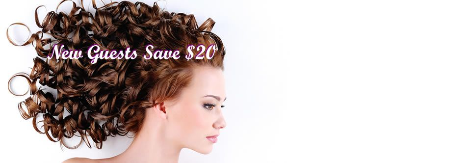 20 Off Your First Visit At Alesandra Salon Spa Hairsalon Hairstyle Salondeals Coupons Hair Salon Spa Salon Spa Coupons