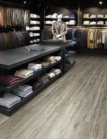 Pine Winterwood from Home Legends Nu Elements Collection flooring