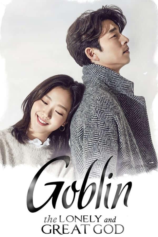 Sinopsis Goblin Episode 15 : sinopsis, goblin, episode, Korean, Dramas