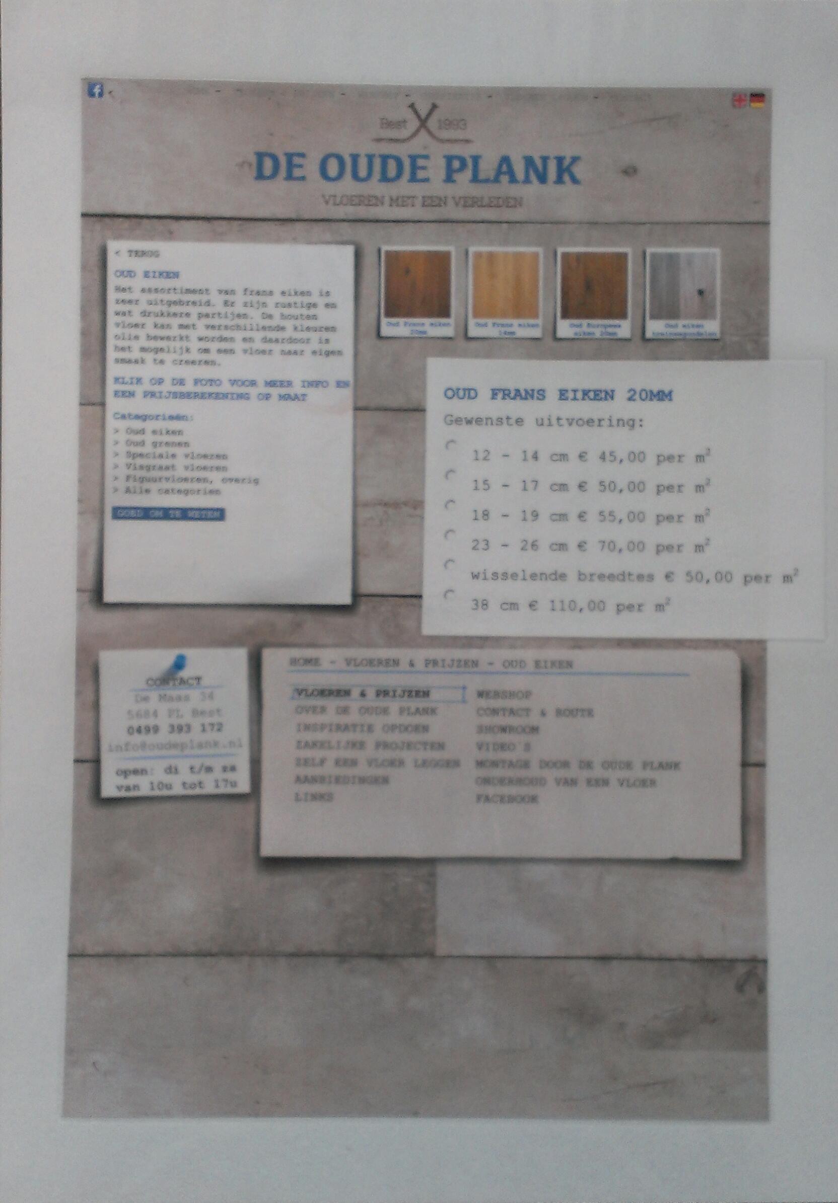 Slaapkamer Analyse 15-15