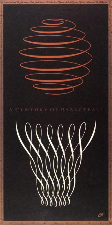 30 trendy sport basketball poster #sport