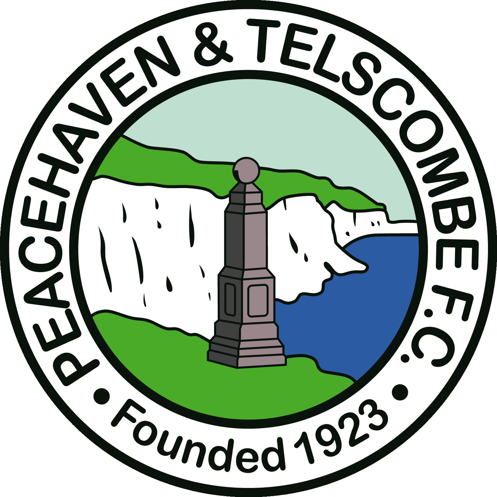 Pin on Football Logo
