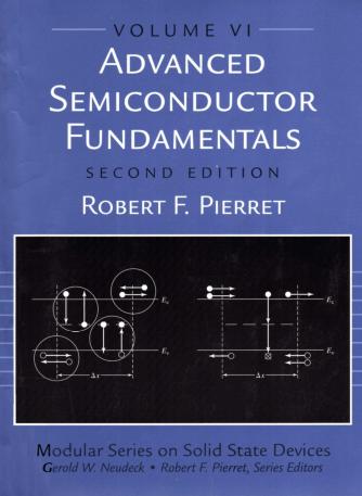 Semiconductor Electronics Pdf