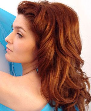 Hair Products – Which One is Right For You