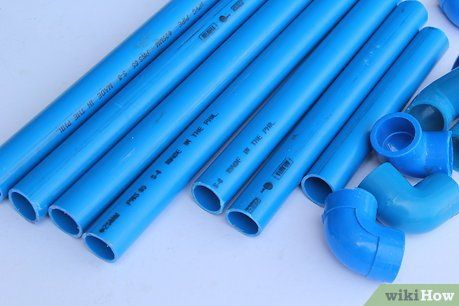 Plastic Vs Copper Water Pipes Tips