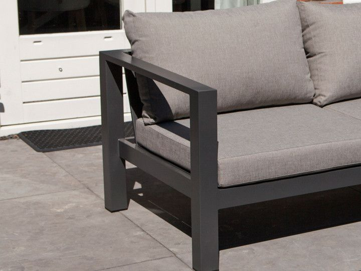 cannes lounge garten loungegruppe garten gartenm bel gartensofa gartenlounge loungegruppe. Black Bedroom Furniture Sets. Home Design Ideas