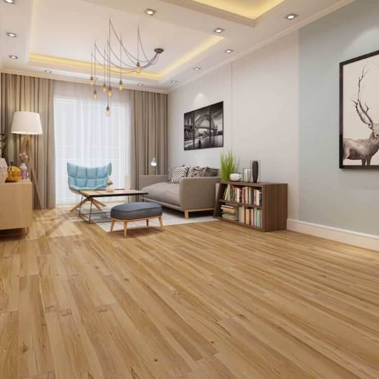 Select Laminate Mansion House Reflections American Maple In 2020 Beautiful Flooring Types Of Wood Flooring Flooring