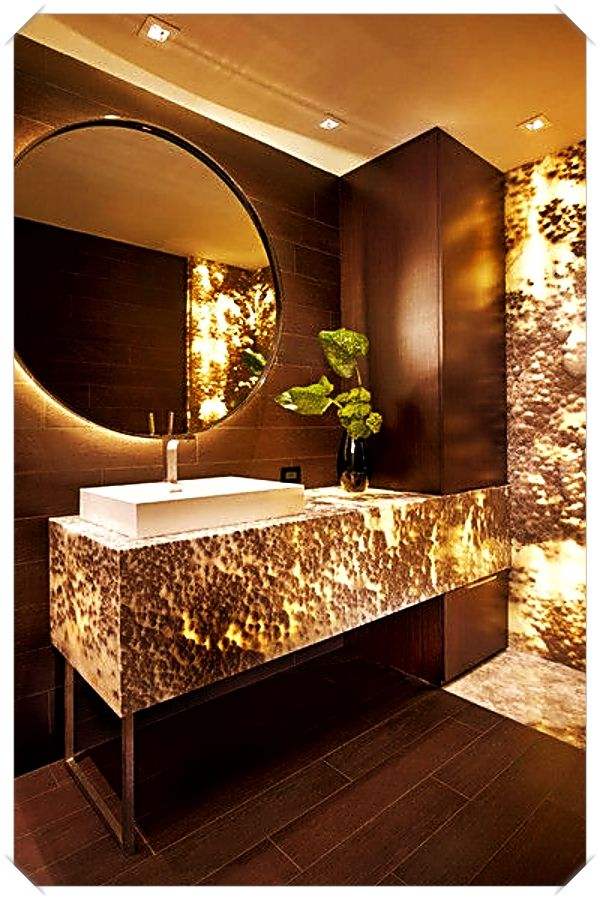 Home interior design tips to help you decorate your   thanks for having seen our photo homeinteriordesign also best bets decor success and satisfaction in rh pinterest