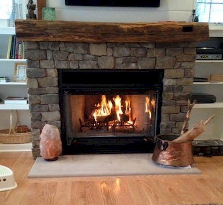 13+ Fireplace base ideas ideas