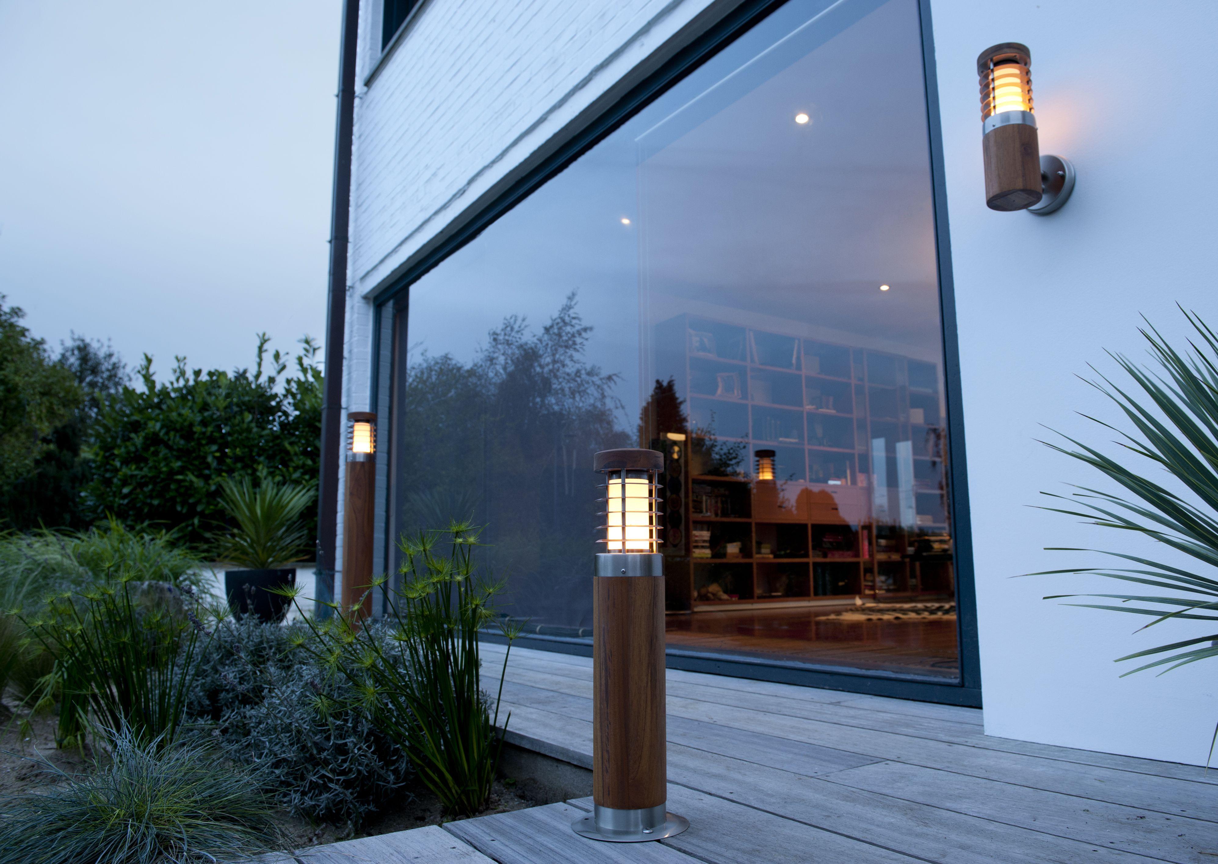 s rie celeno. Black Bedroom Furniture Sets. Home Design Ideas