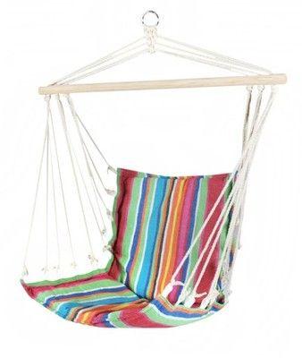 Krzeslo Wiszace Brazylijskie Hamak Hustawka Fotel 6375968818 Oficjalne Archiwum Allegro Decor Home Decor Lamp Shade