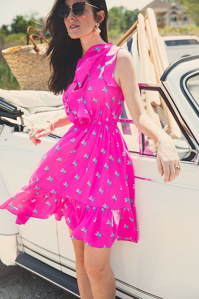 Pin de Tricia Evans en Fun! | Pinterest | Vestidos bonitos ...