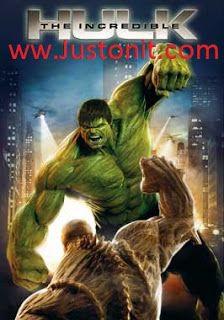 hulk full movie free