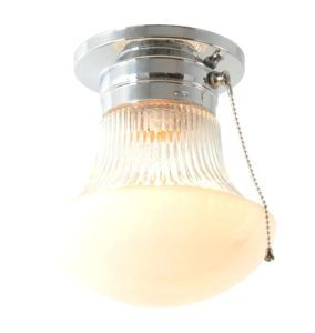 Ceiling Light Fixtures With Pull Chain Classy Small Ceiling Light Fixtures With Pull Chain  Httpautocorrect Inspiration