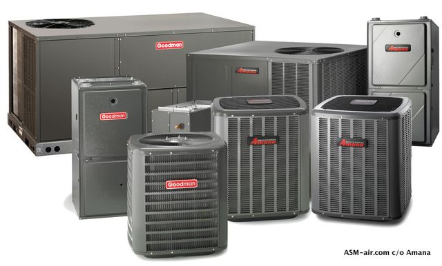 Top 10 Air Conditioner Brands Of 2016 The List From Asm Air Conditioner Brands Air Conditioner Air Conditioning Room