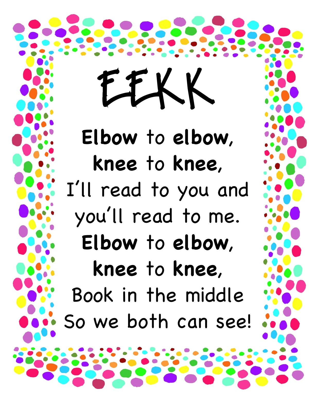 Pin By Urbangeekcreations On Anchor Charts