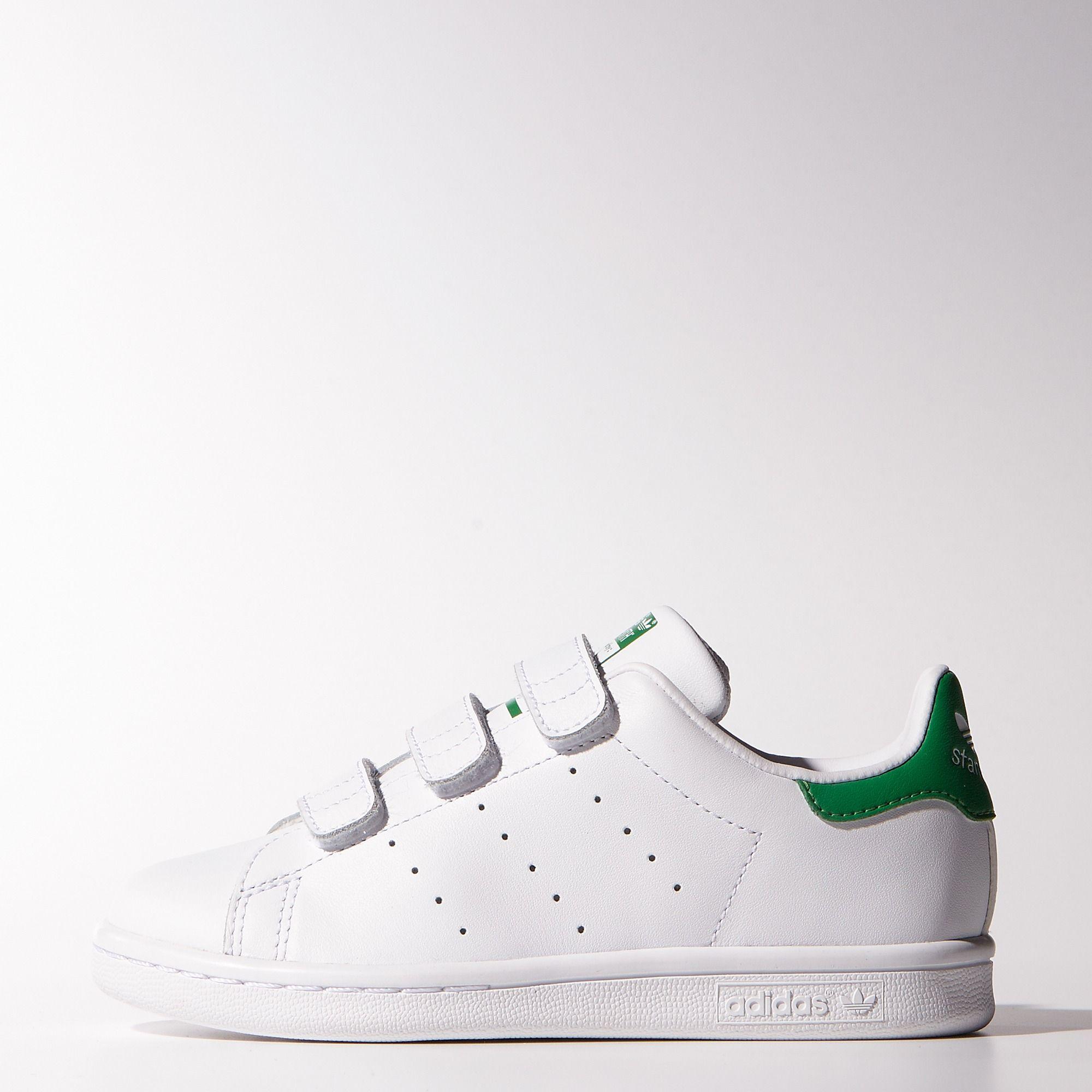 stan smith sneakers kids