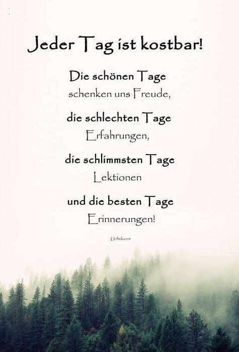 Moon Force for today, April 28, 2017   Alpenschau.com #alpenschau #april #force #today