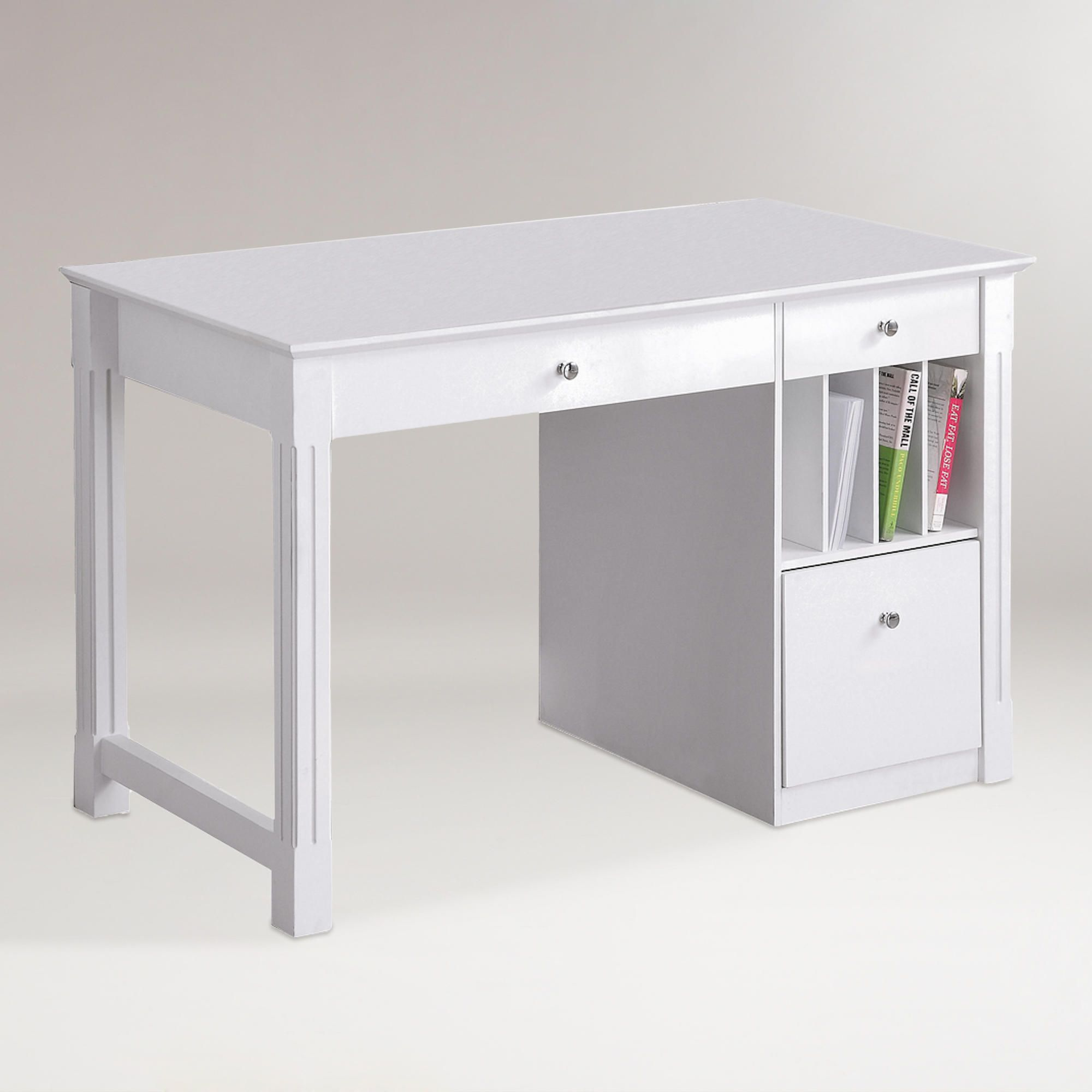 black ikea free place the nail desk for modern are full furniture size download looking office salon reception in you now table of then area right uk design model