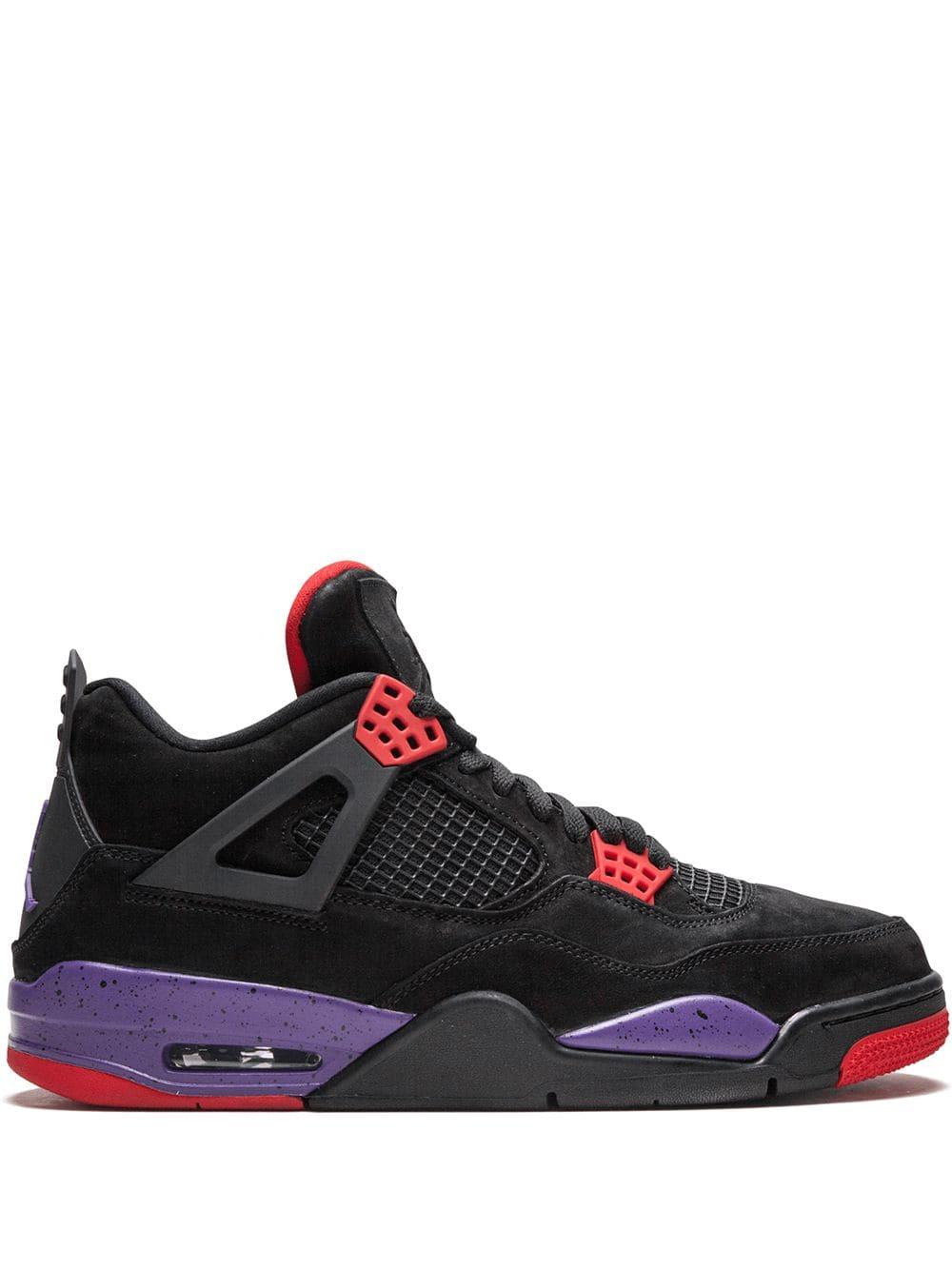 ModeSens | Air jordans, Retro sneakers
