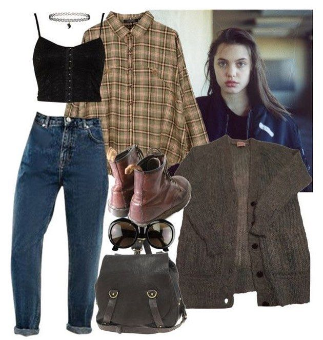 """Alternative outfits on Instagram: """"#fashion#style#grungetumblr#grunge#softgrunge#hipster#hippie#urban#goth#gothic#ootd#punk#outfit#alternative#style#clothes#trend#band#acdc#pale#denim#ripped#drmartens#creepers#overalls#streetstyle#pale#pastel#styling#inspirational"""" #grungegoth"""
