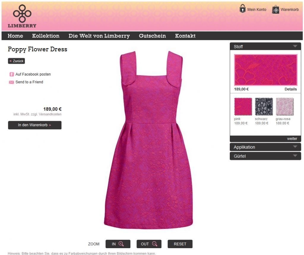 design your own prom dress online - two piece dresses for prom Check ...
