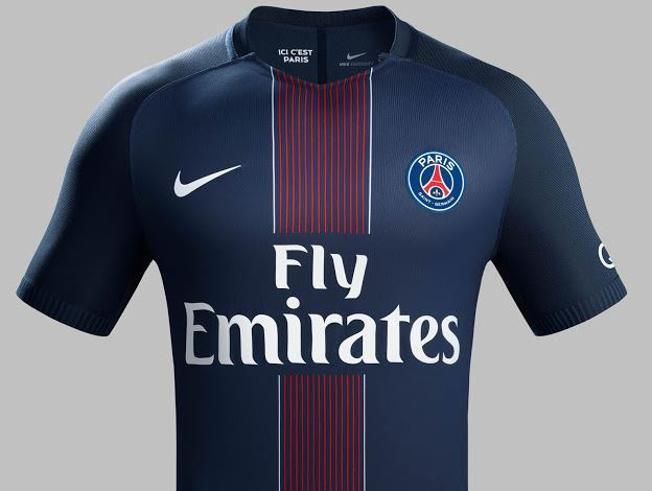 french soccer shirt 2016
