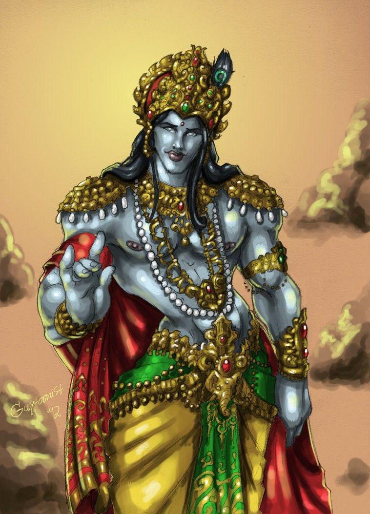 Pin by Krishna Priya on Krishna The Victor Of My Heart | Lord