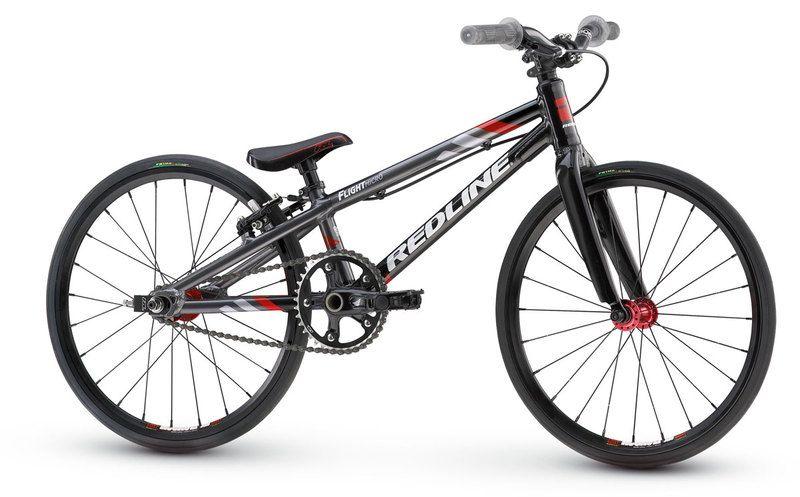 2013 Redline Flight Micro Mini Bmx Bmx Bikes Bike