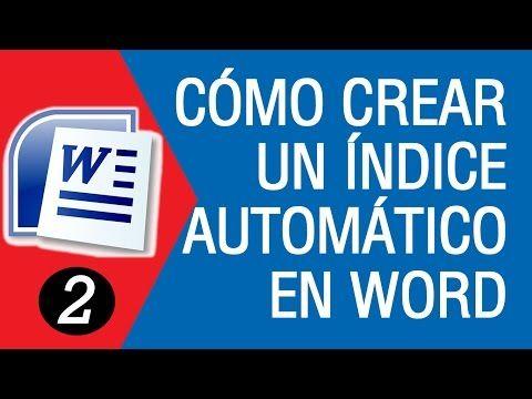 Como Redactar Un Documento En Word Curso De Microsoft Word 2007 2010 1013 Youtube Microsoft Word 2007 Computacion Informatica Y Computacion